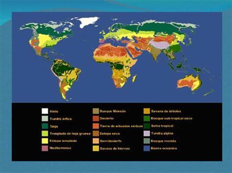 libro que son los biomas calam 233 o 191 qu 233 son los biomas