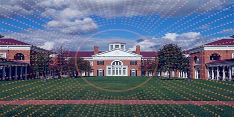 Uva Data Scinces Mba by Meet The Cohort Of A Pioneering Program Pairing