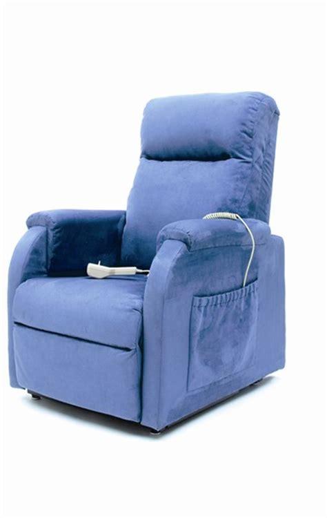 poltrone mobili per anziani poltrone anziani poltrone elevabili regolabili e