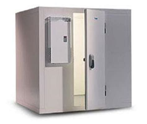 Freezer Cirebon ercool chiller 401 187 187 cold storage murah free biaya