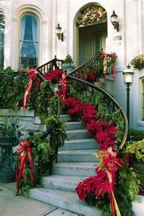 outdoor decorations 60 trendy outdoor christmas decorations family holiday net guide to family holidays on the