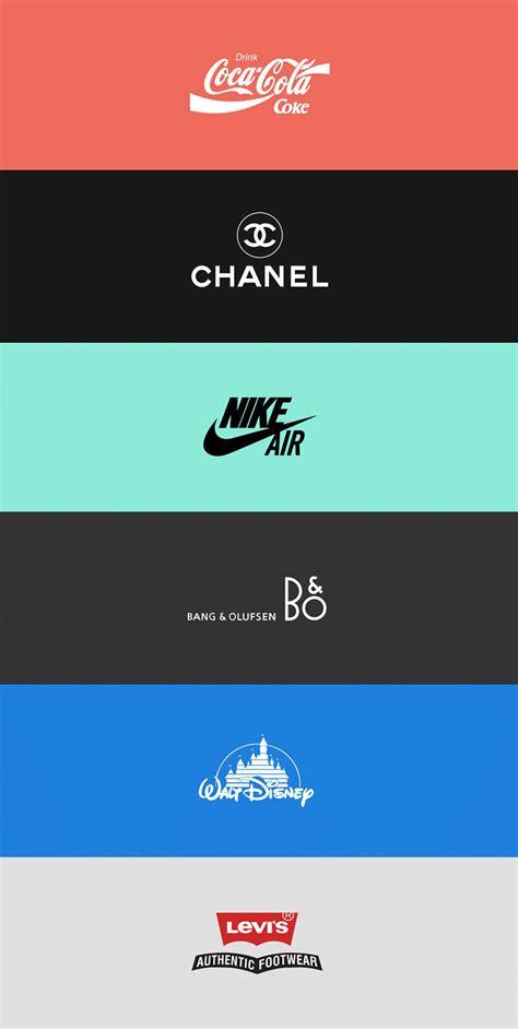 design inspiration responsive responsive logo design inspiration