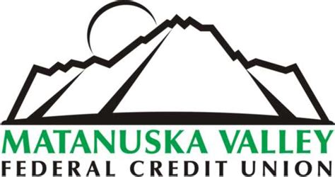 Forum Credit Union Phone Number News From Chugiak Eagle River Chamber Of Commerce