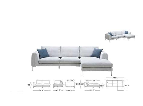 sectional sofas nj sectional sofas nj sectional sofas nj tehranmix decoration