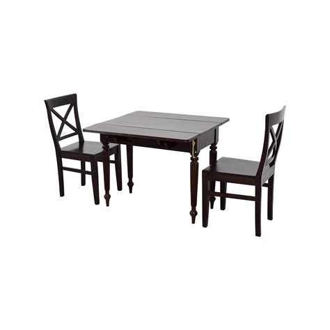 second dining table second dining table and chairs images hd wallpapers