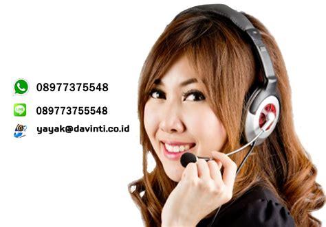 Jasa Pembuatan Website jasa pembuatan website murah seputar usaha dan bisnis