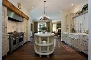 Cypress Kitchen Cabinets Pecky Cypress Cabinets Search Kitchen