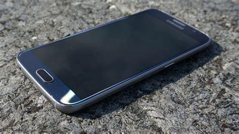 Samsung S6 Gadget samsung galaxy s6 review absolute gadget