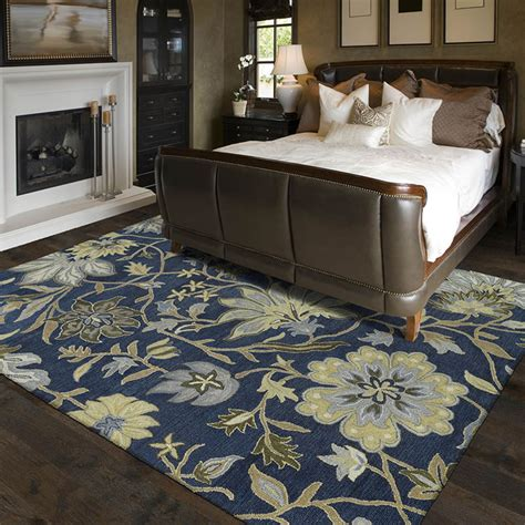 Area Rugs Bedroom Transitional Area Rugs Contemporary Area Rugs In Kansas City