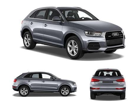 audi q3 price in india audi q3 price in india images specs mileage
