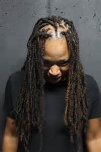how does locs look on with thin hair the damn salon the damn blog
