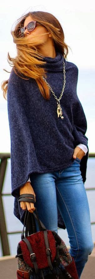 Jaket Sweater Drop Dead Navy 1334 best fall winter fashion images on casual