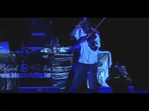 black violin brandenburg dubai black violin quot brandenburg quot performance