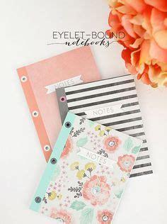 ideas para forrar libretas best 25 ideas para forrar cuadernos ideas on pinterest