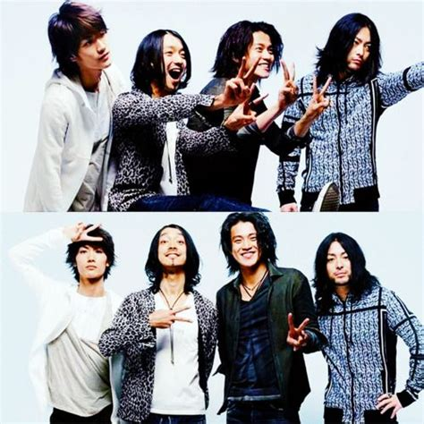 crows zero drama cool 414 best images about asia jdrama on pinterest haruma