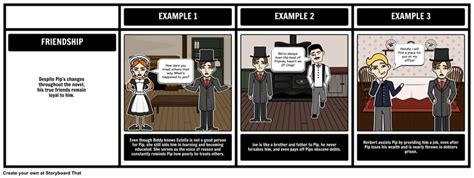 moral themes in great expectations 17 best images about great expectations on pinterest