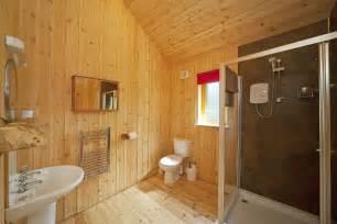 Bathroom Accessories For Log Homes Small Cabin Designs Studio Design Gallery Best Design