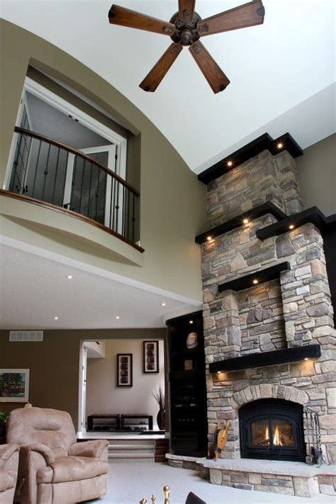 tall ceilings 25 best ideas about tall ceilings on pinterest tall