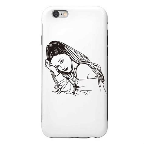 The Moonlight Of The Y1605 Iphone 6 6s 64 best phone cases iphone samsung galaxy images on