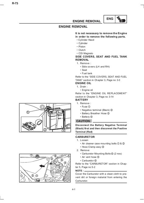 Yamaha Libero Wiring Diagram. . Wiring Diagram on