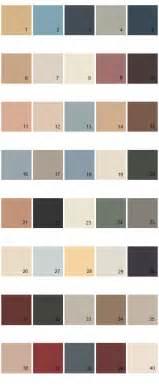 behr exterior paint colors behr paint colors palette 20 house paint colors