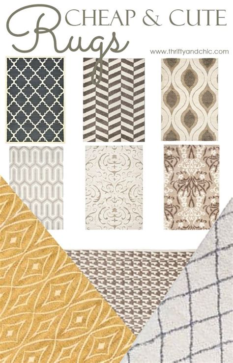 25 best ideas about area rugs on sale on pinterest area cheap area rugs 8x10 rugs gallery images area rugs 8x10