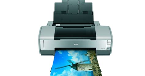 epson 1390 resetter new version download epson stylus photo 1390 free download driver