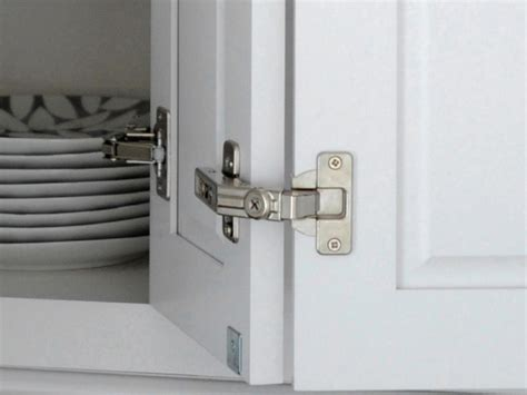 Hinges For Armoire Door by Self Closing Cabinet Door Hinges Manicinthecity
