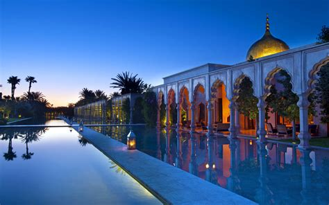 morocco best morocco wallpapers best wallpapers