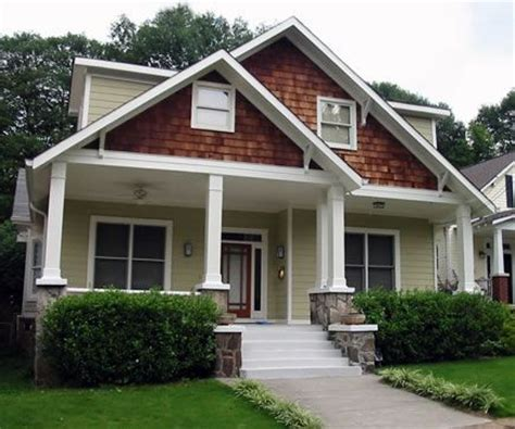 building a second floor on a bungalow 79 best images about 2nd story exterior on