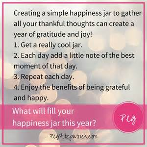 the gratitude journal for find happiness and peace in 5 minutes a day books 65 best happiness jar project images on