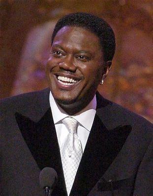 famous black celebrities who died in 2015 十一羅漢 黑人明星伯尼 馬克去世 享年50歲 新聞頁 北美新浪網
