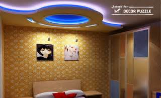 bedroom pop ceiling designs images best pop roof designs and roof ceiling design images 2017