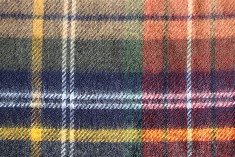 tartan pattern texture free photo plaid flannel tartan pattern free image
