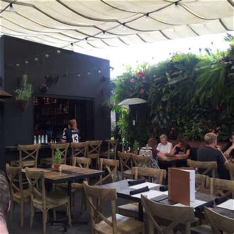 Patio On Lamont The Patio On Lamont 842 Photos Breakfast