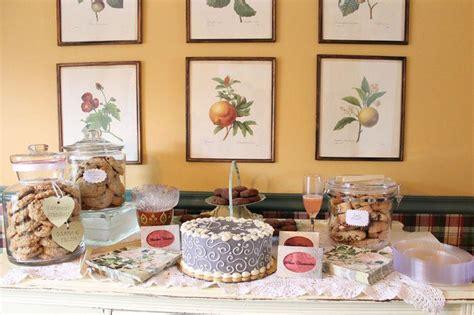 bridal shower table decorations diy 35 delicious bridal shower desserts table ideas table decorating ideas