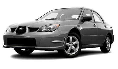 subaru northern california subaru cars northern california auto reviews