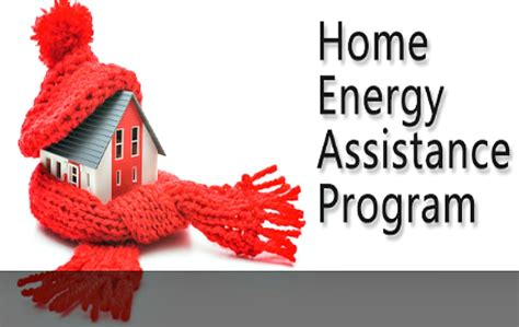 governor cuomo to cover 327 million in home heating