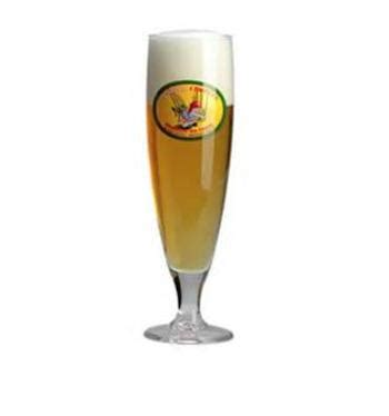 The Beer Store Gift Card Balance - houblon chouffe the beer store