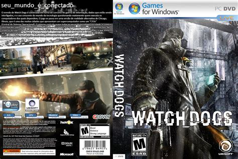 Pch Watch - download watch dogs full pc game deval games