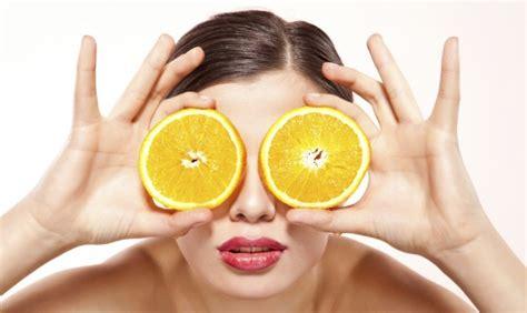 alimentazione per pelle grassa la bellezza vien mangiando www stile it