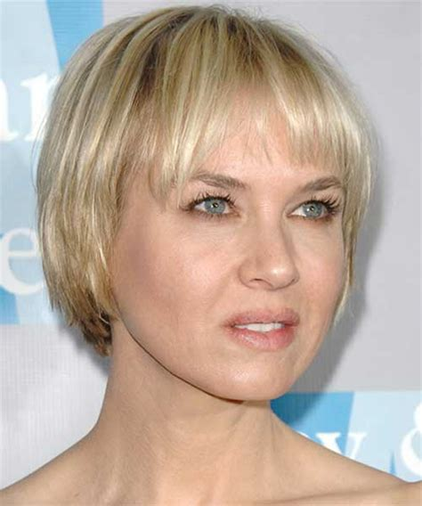 fine straight hairstyles 50 short hairstyles for thin straight hair short hairstyles