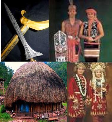 nama perkain kaum bali nama suku tarian lagu daerah senjata rumah pakaian adat