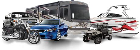 low interest used boat loans faq used auto lender