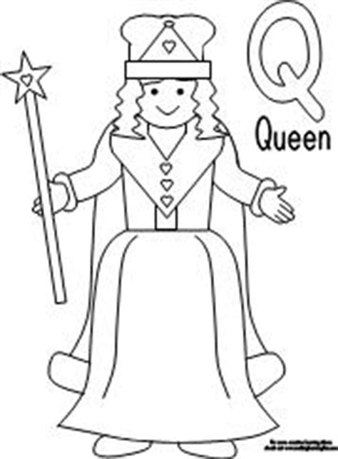 printable coloring pages kings and queens fun learning printables for kids