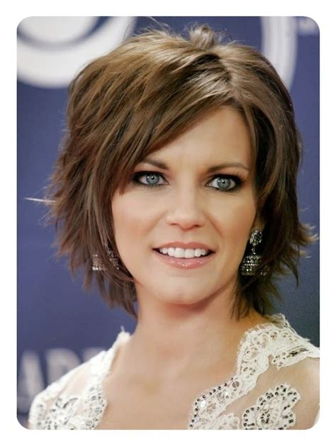 Gorgeous Hairstyles by 70 Gorgeous Hairstyles For Thick Hair