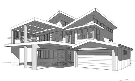 Architectural Design Home Plans Building Design Drafting Architectural Drawing