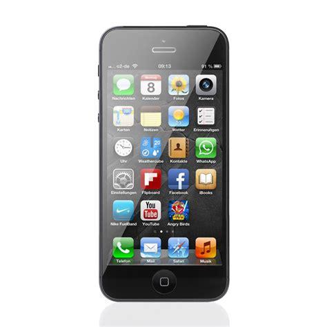 a iphone 5 apple iphone 5 handy ohne vertrag test 2018