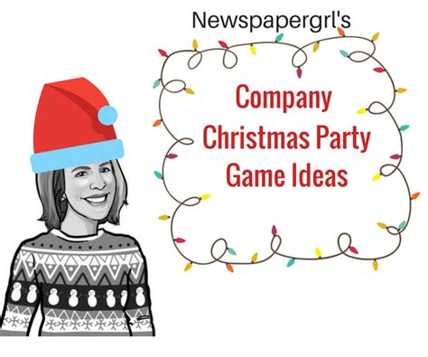 fun company christmas party ideas your employees will love