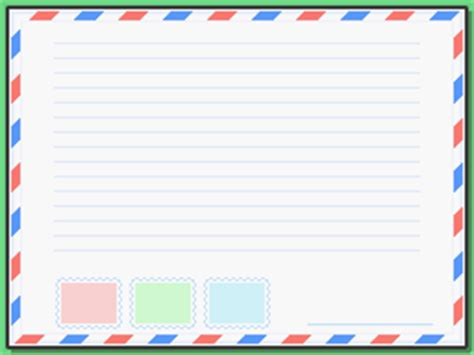 usersnorlaxmonsternpc mail bulbapedia  community